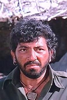 Películas de Amjad Khan