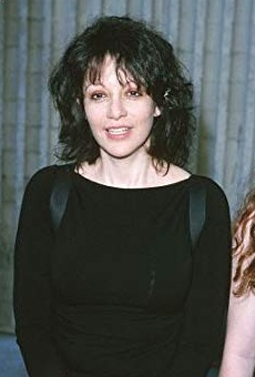 Películas de Amy Heckerling