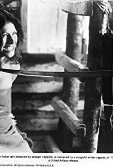 Películas de Ana De Sade