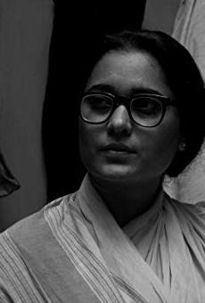 Películas de Ananya Chatterjee