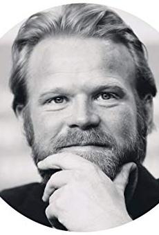 Películas de Anders Baasmo Christiansen