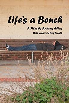 Películas de Andrew Elias
