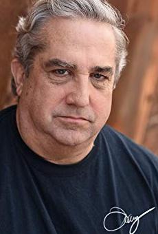 Películas de Andrew R. Kaplan