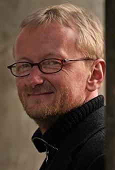 Películas de Andrzej Mastalerz