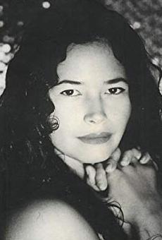 Películas de Angela Alvarado