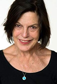 Películas de Angela Winkler