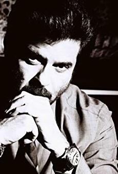 Películas de Anil Kapoor