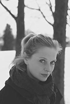 Películas de Anna Bache-Wiig