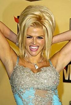 Películas de Anna Nicole Smith