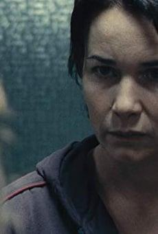 Películas de Anne Coesens