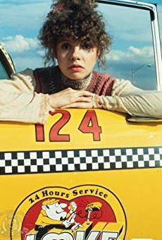 Películas de Annie Golden