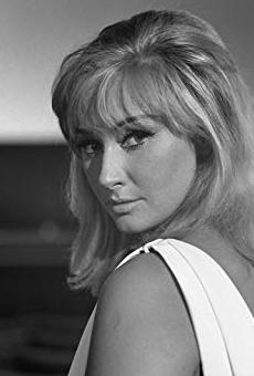 Películas de Annie Gorassini