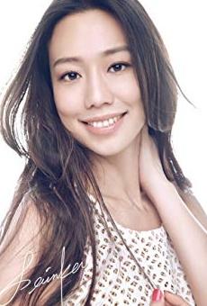 Películas de Annie Wu