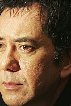 Películas de Anthony Chau-Sang Wong