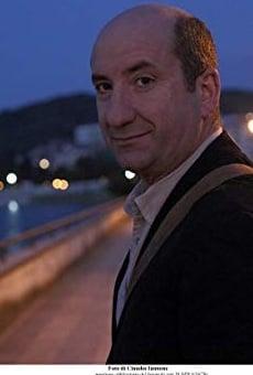 Películas de Antonio Albanese