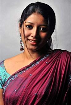 Películas de Anumol K. Manoharan