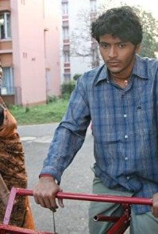 Películas de Arjun Chakraborty