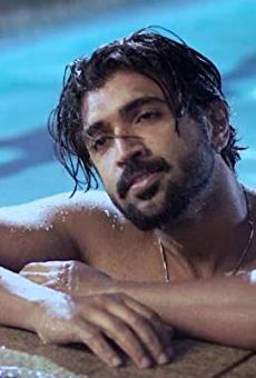 Películas de Arun Vijay