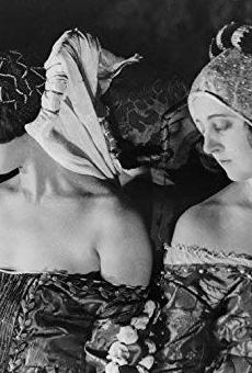 Películas de Astrid Holm