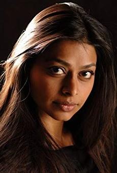 Películas de Ayesha Dharker