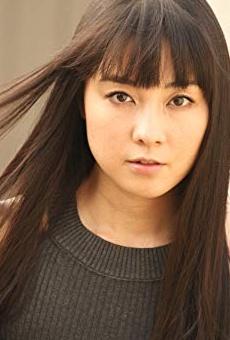 Películas de Ayumi Itô