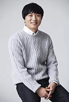 Películas de Bae-soo Jeon