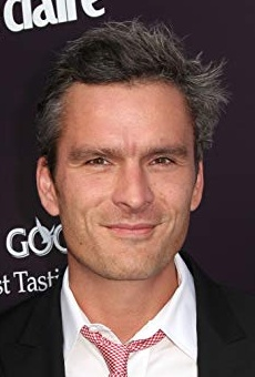 Películas de Balthazar Getty