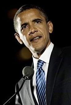 Películas de Barack Obama
