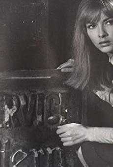 Películas de Barbara Brylska