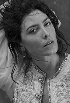 Películas de Bárbara Lennie