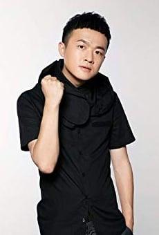 Películas de Bei-Er Bao