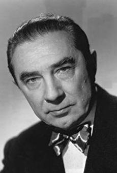 Películas de Bela Lugosi