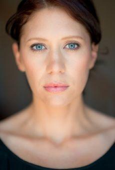Películas de Belinda Crawley