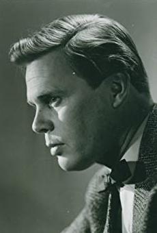 Películas de Bengt Brunskog