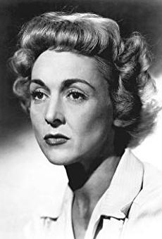 Películas de Betty Ann Davies