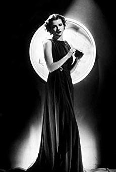 Películas de Betty Furness