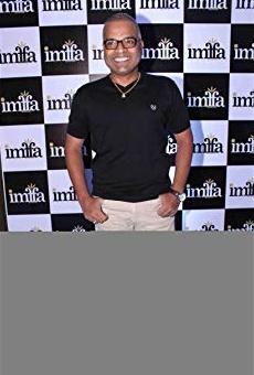 Películas de Bharat Jadhav
