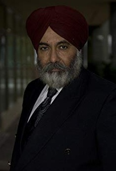 Películas de Bhavkhandan Singh Rakhra