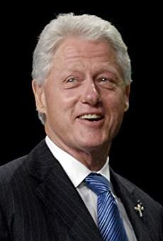 Películas de Bill Clinton
