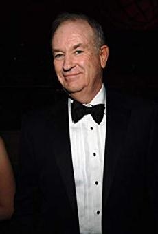 Películas de Bill O'Reilly