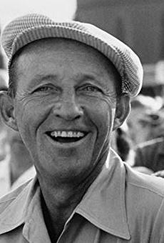 Películas de Bing Crosby