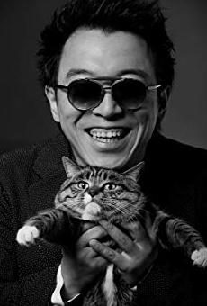 Películas de Bo Huang