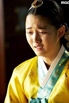 Películas de Bo-ra Nam