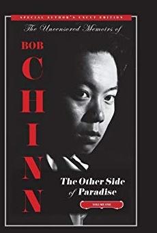 Películas de Bob Chinn
