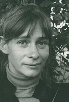 Películas de Bodil Mårtensson