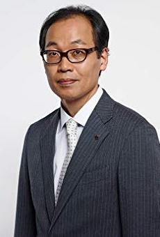 Películas de Bokuzô Masana