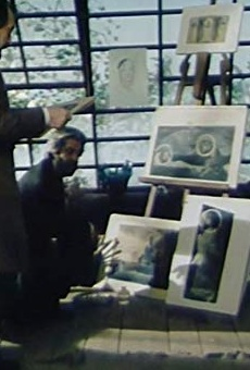 Películas de Boris Khmelnitskiy