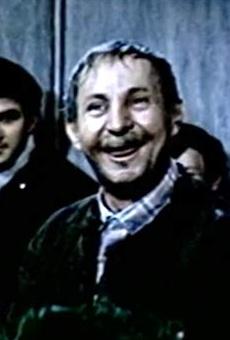 Películas de Boris Novikov
