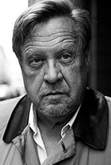 Películas de Börje Lundberg