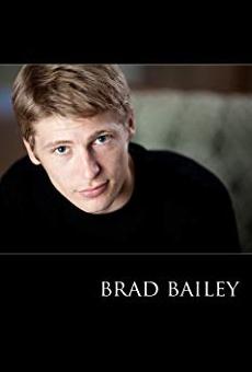 Películas de Bradley Bailey